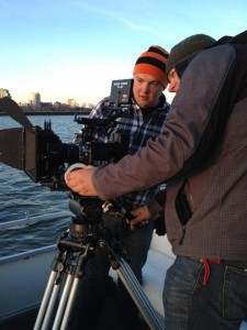 red-epic