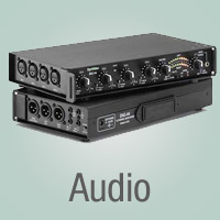 rent-audio-equipment