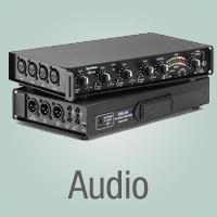 rent-audio-equipment