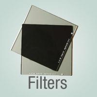 rent-camera-filters