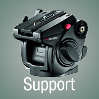 rent-camera-support