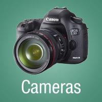 rent-camera
