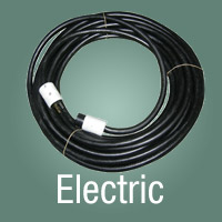 rent-electrical