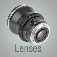 rent-lens