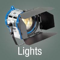 rent-lights