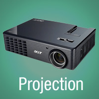 rent-projector-screen