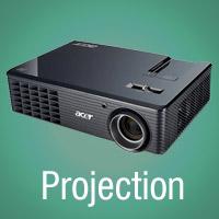 rent-projector-screen