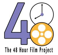 48-hour-film-project-milwaukee