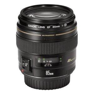 rent-lens-milwaukee