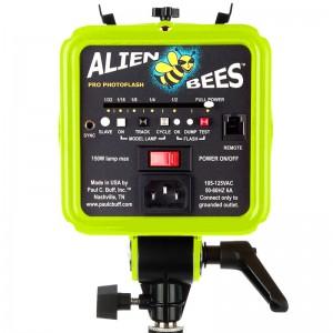 alienbees-b400