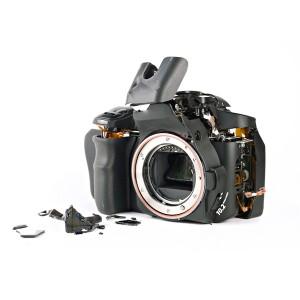 broken-camera