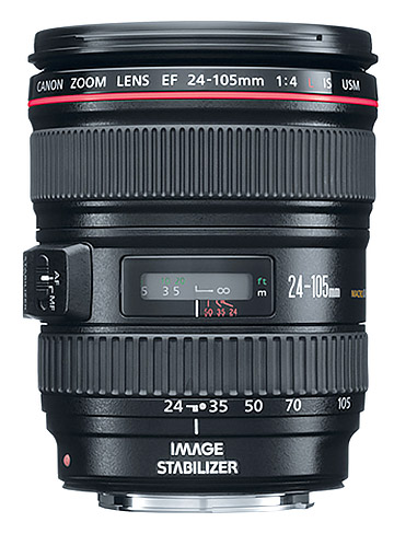 canon-24-105mm-lens