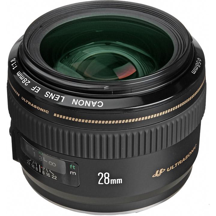 canon-28mm-lens