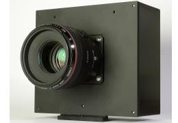 CanonPrototype