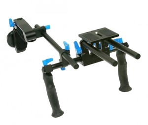 DSLR-shoulder-rig