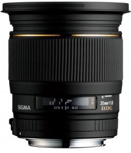 Sigma20mm-f18-rent