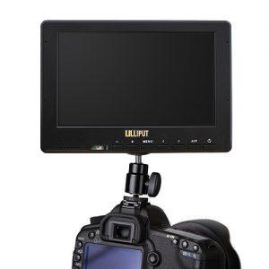 hdmi-monitor