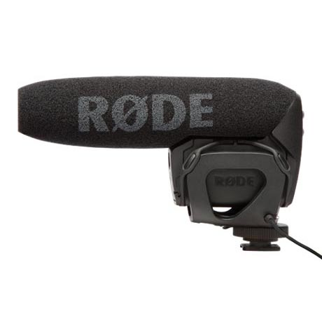 rode-videomic-pro-shotgun