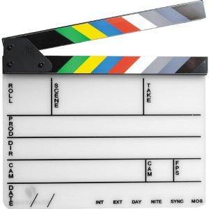 sync-slate-film-slate-clapperboard