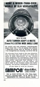 vintage-lens-ad