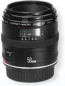 50mm-macro-f-2-5