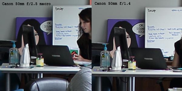 pixel-peeping-canon-50mm-macro