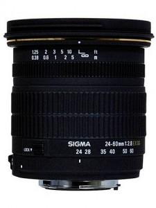 rent-sigma-24-60