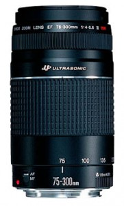 Rent-Canon-EF-75-300mm-f-4-5.6-III-USM-Lens