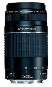 Rent-Canon-EF-75-300mm-f-4-5.6-III-USM-Lens