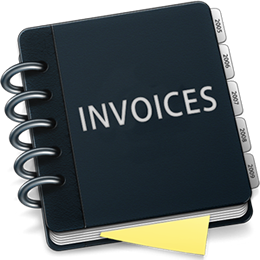 Invoicing in Film & Video Production | MKE Production Rental