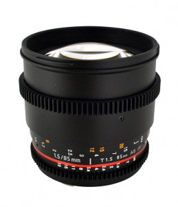 rent-rokinon-85mm-t1-5