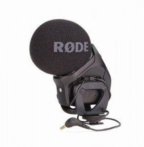 rode-videomic-stereo