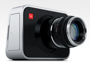 bmcc-blackmagic-camera