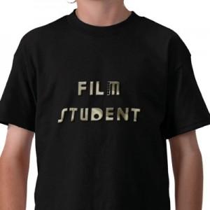 film-student-discount