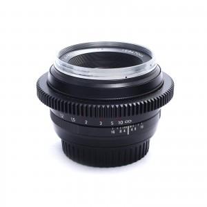 zeiss-50mm-cine