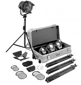 arri-light-kit-4