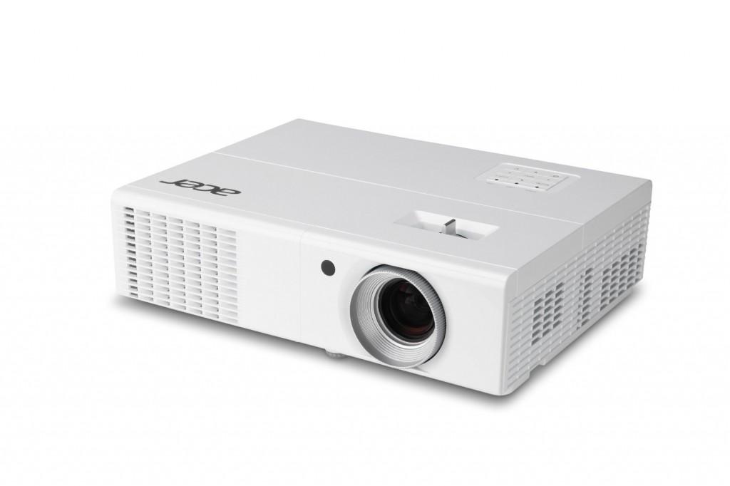 HD Projector Rental