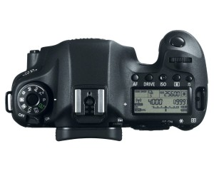 Tips for Shooting Video on Canon DSLRs like the 6D | MKE