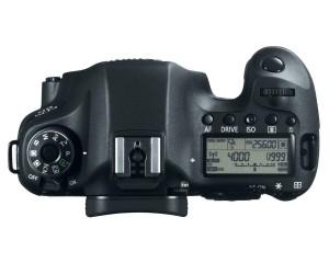 shooting-video-6d