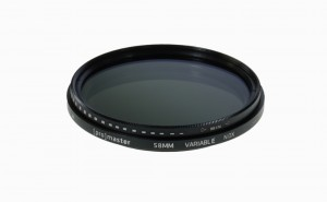 variable-nd-filter