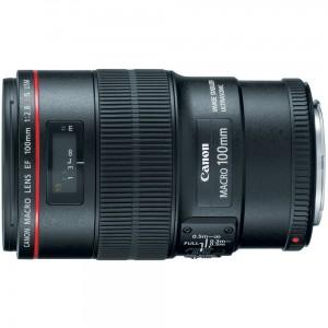 Canon-100mmf-2-8-macro