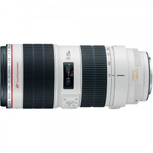Canon-70-200-2-8-is