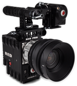 rent-red-epic