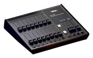 dmx-lighting-board