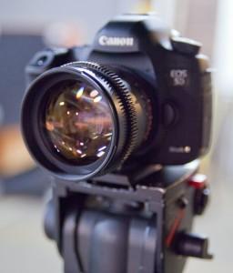 rokinon-85mm-t15-5D3