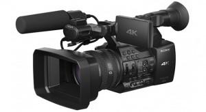 sony-pxw-z100-camera