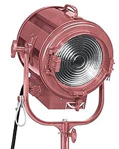 2k-redhead-fresnel-light