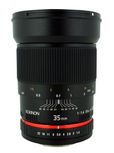 35mm-f-1-4-ef-rental