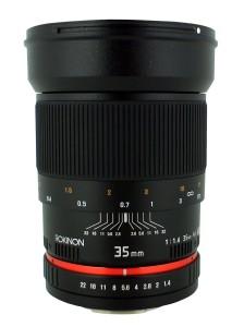 35mm-f-1-4-ef-rental