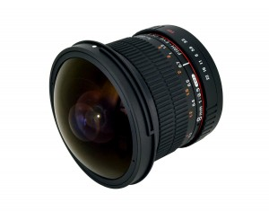 8mm-fisheye-lens